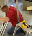 commercial-property-maintenance