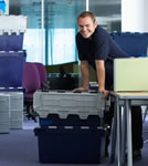 office-moving-transport-services