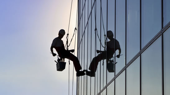 window-cleaning-dublin-ireland