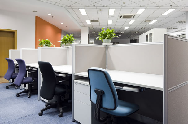 Office cleaning services Dublin Ireland