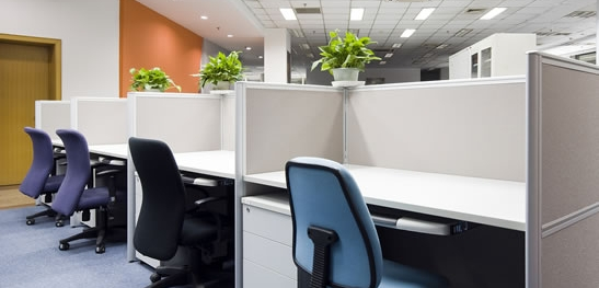 office-cleaning-dublin-ireland
